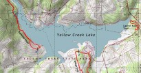 yellowcreek_3d